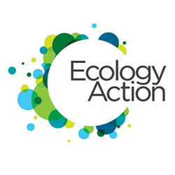 Ecology Action's profile picture